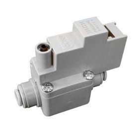 Клапан высокого давления HP-03-GR-EZ Одесса