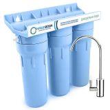 Наша Вода - Родниковая вода 3