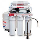 Новая вода NW-RO702P